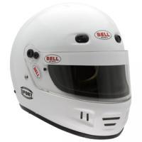 a1124055 Bell Racing Helmets, sports mag, sport, m.4, k.1, br.1