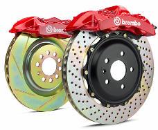 Girodisc Brake Rotors Giro Disc Rotors