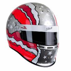Zamp Helmets Ja 2 Fsa 2 Rz 21 Sport Rz 31 Sport Rz 51