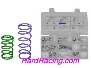 UTV RZR engine parts, RZR, utv engine parts,Stage 3 Motor