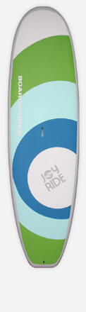 Boardworks Stand Up Paddle Boards Sup Mini Mod Epx Sup