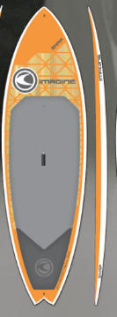 Imagine Stand Up Paddle Boards Surf Boards Imagine Epoxy