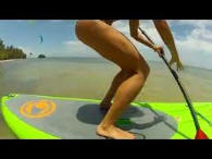 Imagine Stand Up Paddle Boards Surf Boards Imagine Plastic