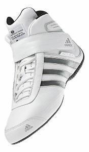 Rana el plastico Ten cuidado  Adidas Race Boots Shoes Daytona Feroza Elite Race Auto