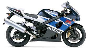 2003 2004 suzuki gsx r 1000 rh hardracing com 2000 Gsxr 600 Wiring Diagram Gsxr 600 Srad Wiring-Diagram