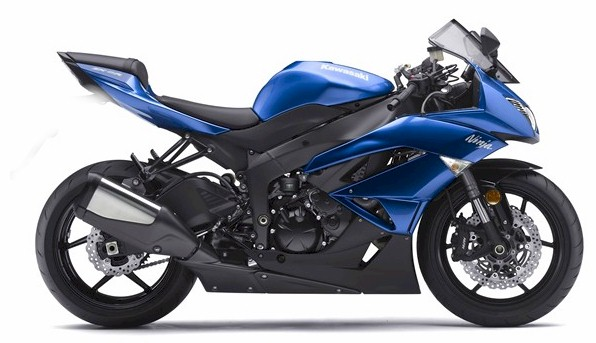 2009 2012 zx6 rh hardracing com  advantage zx6 alarm installation manual