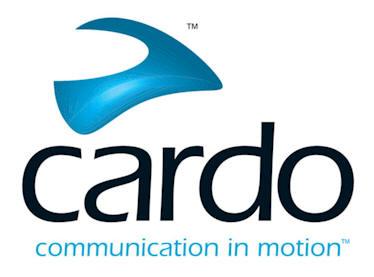afd94a74991 Cardo communication packtalk bold slim freecom q solo