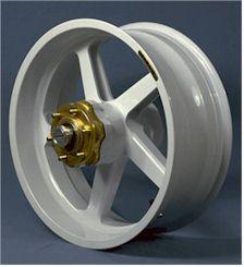 Marvic Magnesium Wheels Mavic Rims Mavic Wheels Marvic