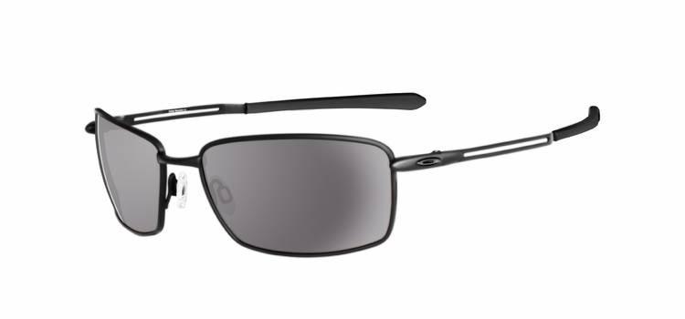 Oakley Metal Frame Glasses : Oakley sunglasses Active sun glasses Titanium andxmetal ...