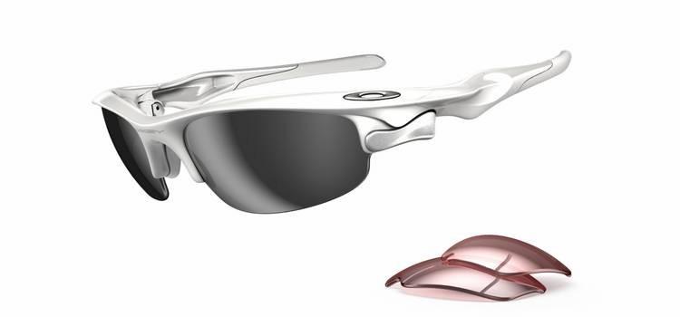 3b44272932a Super Sunglasses Asian Fit Large