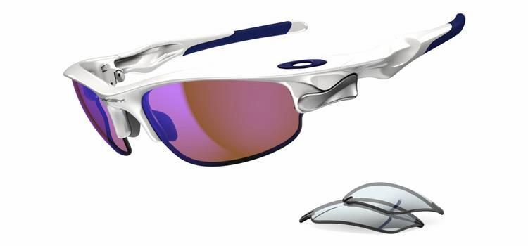 Oakley Sunglasses Fast Jacket Sunglasses Radar Path Radar