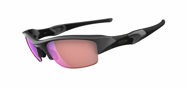 Oakley Sunglasses Flak Jacket Sunglasses Polarized Flak