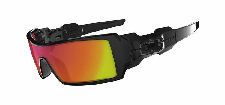 7522ac6620 Oakley Sunglasses For Big Heads « Heritage Malta