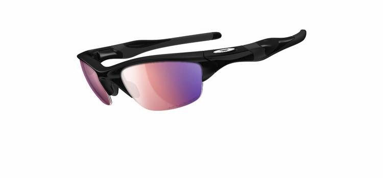 Oakley Sunglasses Half Jacket 2 Polarized Half Jacket 2