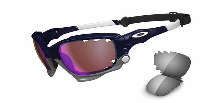 blue frame oakley sunglasses svoy  blue frame oakley sunglasses