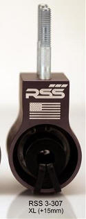 RSS Tarmac Series Lower Control Arms 3-307