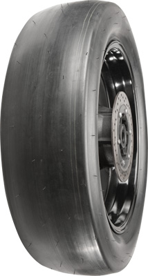 High Performance Tires >> Shinko Tires,Shinko Hookup tire, Shinko U Soft Drag Radial ...