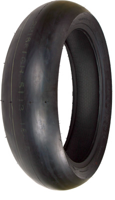 tire hookup If you are looking for a sticky tire that will hook up this is it watch and listen as o.