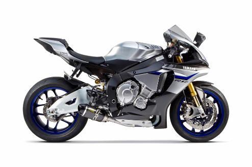 2015 yamaha r1 2015 r1 all new 2016 r1 for Yamaha r1m specs