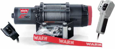 Warn Winches Mount Kits RT40 XT30 XT15 XT40 XT25 on warn winch disassembly, warn winch mounting diagram, warn winch solenoid replacement, warn winch 2500 solenoid, warn winch 2500 diagram, warn 11690 diagram, warn winch wiring guide, warn winch remote, warn winch coil, warn winch 16.5ti, warn winch compressor, warn winch assembly, warn winch system, warn winch solenoid problems, warn winch schematic, warn atv winch relay, warn winch switch, warn winch 8274 solenoids, warn 8274 wiring-diagram, warn winch bags,