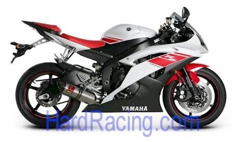 2008 2016 yamaha r6 rh hardracing com 2012 Yamaha R6 Wiring-Diagram 2000 Yamaha R6 Ignition Wiring Diagram