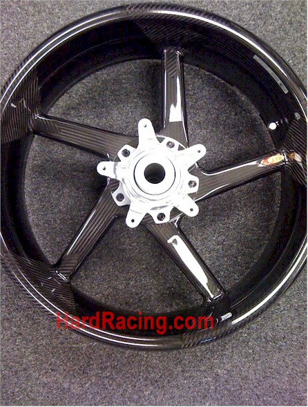 Blackstone Bst Carbon Fiber Wheels Carbon Fiber Motorcycle Wheels