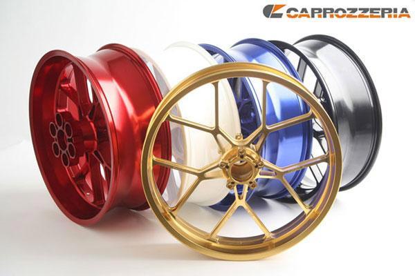 Tire Pressure Monitoring System Service Carchet Rv Trailer