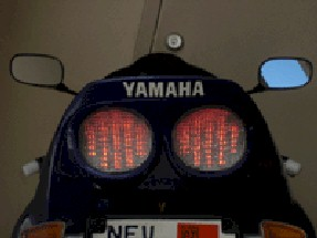 yamaha r1 wiring diagram 2003 yamaha image wiring 2003 yamaha r1 tail light wiring diagram wiring diagrams on yamaha r1 wiring diagram 2003