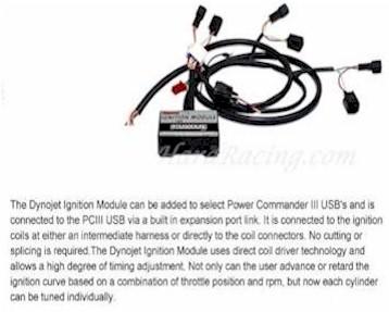 power commander 3 usb wiring diagram goflex usb 3 wiring