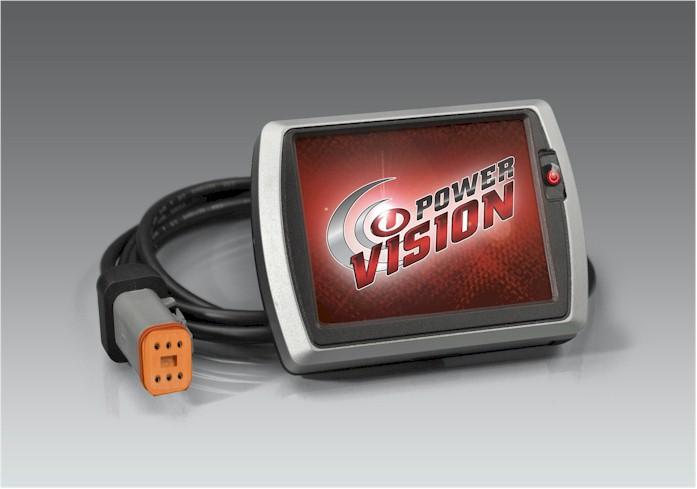 dyno jet power vision pv 2 for harley davidson flash. Black Bedroom Furniture Sets. Home Design Ideas
