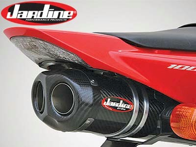 jardine exhaust systems jardine slip ons and jardine bolt
