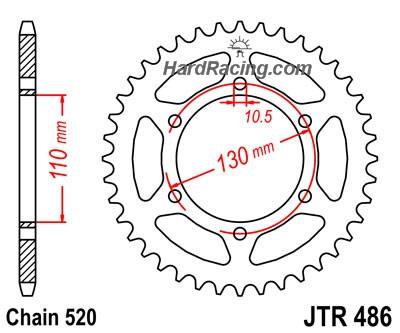 2015 Yamaha R3 2016 Yamaha R3 Accessories And Parts