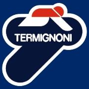 termignoni termignoni exhaust termignoni exhausts
