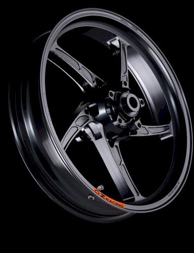 Quality Discount Tire >> OZ Motorcycle Wheels OZ forged magnesium Rims OZ Wheels OZ Wheels Forged Aluminum rims wheels OZ ...