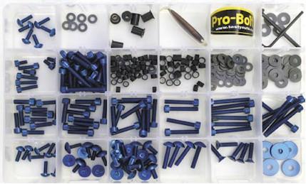 Pro Bolts, Pro-Bolts, Probolts, Probolt, Tasty Nuts, probolts, pro