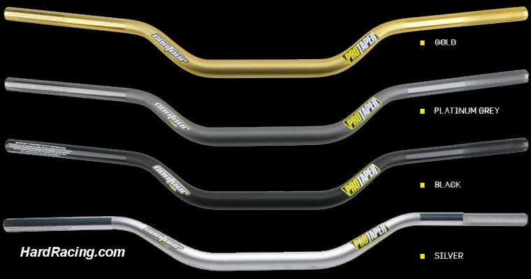 Pro Taper Handle Bars Best Prices