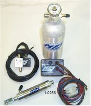 Mps Air Shifter Wiring Diagram from www.hardracing.com