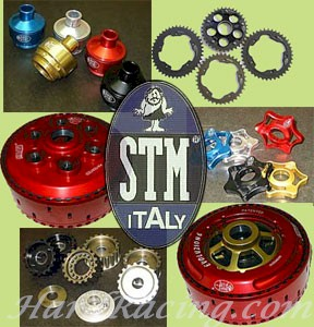 Best Tire Prices >> STM Slipper Clutch STM Clutches STM Clutchs Slipper Clutch