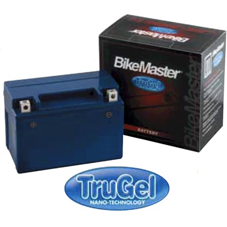 Yuasa Batteries on Tru Gel Cell Batteries   Almost Half The Price Of Yuasa   Suzuki Gsx R