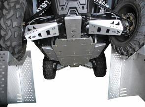 Hard Racing Utv Performance Parts Catalog For Polaris Rzr