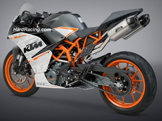 2015-2016 ktm rc390 ktm 390 duke parts and accessories - great